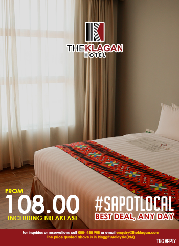 #Sapotlocal Best Deal, Any Day