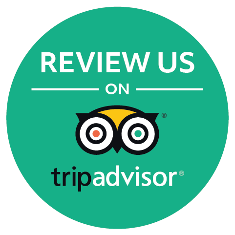 Papar reviews on TripAdvisor