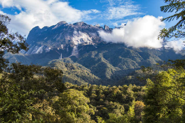 Best things to do in Kinabalu National Park